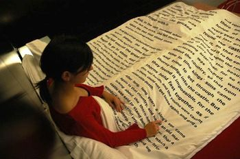Il Fisioterapista: come leggere a letto, tutto quello che c'è da sapere | Rete5.tv - Sulmona