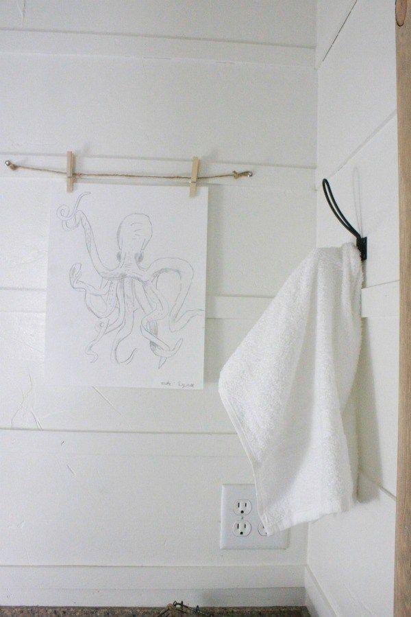 Bathroom Makeovers For Less 238 best | bathrooms | images on pinterest | room, bathroom ideas