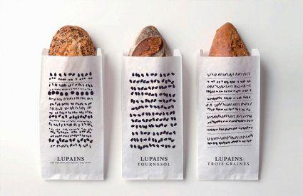 Chlebek z ziarenkami :: Inspiracje :: Sztuka Design Architektura :: Magazyn Akademia Sztuki
