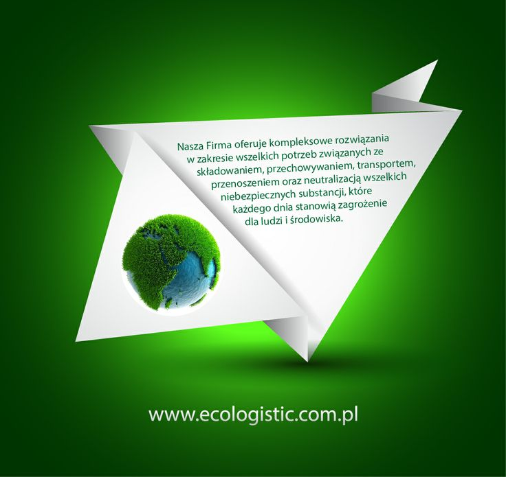 www.ecologistic.com.pl