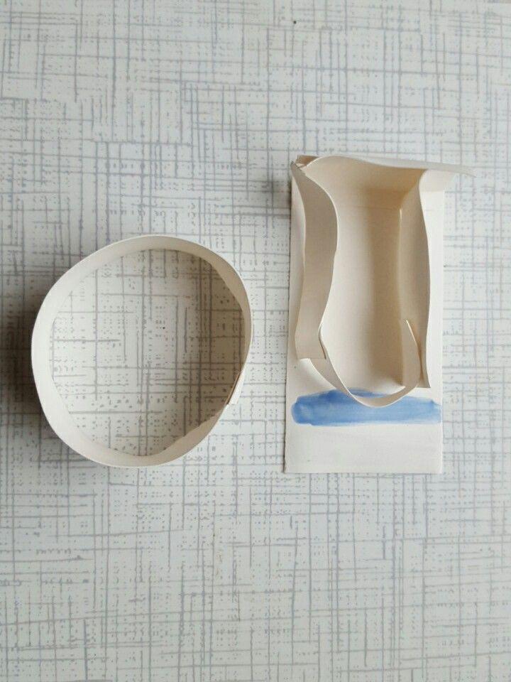 Porcellan sheets föredrar in 1220 *  1 sheet A4 110 sek.