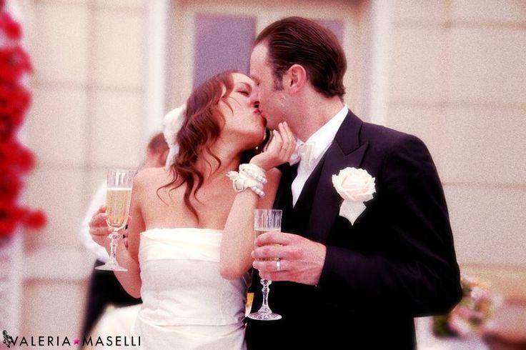 www.valeriamaselli.com