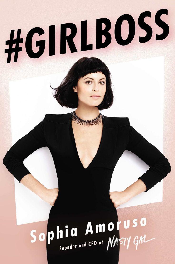 #girlboss By Sophia Amoruso Ebook