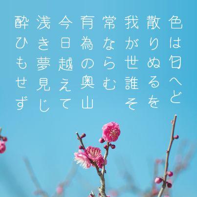 【和田研細丸ゴシック】箱庭 | 使える!かわいい!フリーフォントまとめ 07