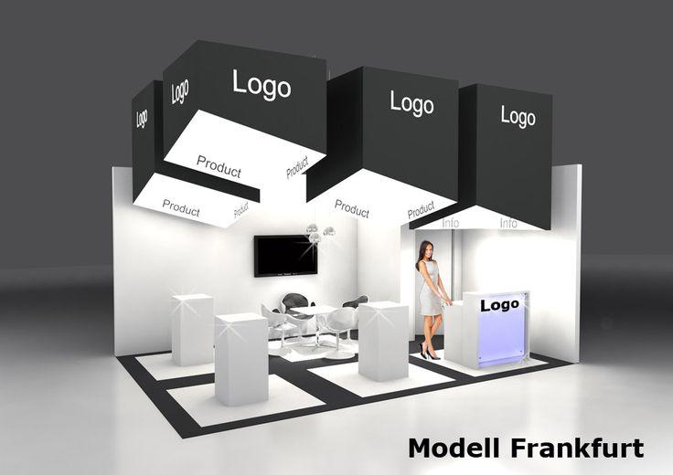 D Printing Exhibition Frankfurt : Messestand frankfurt g stand exib pinterest signs hanging and http