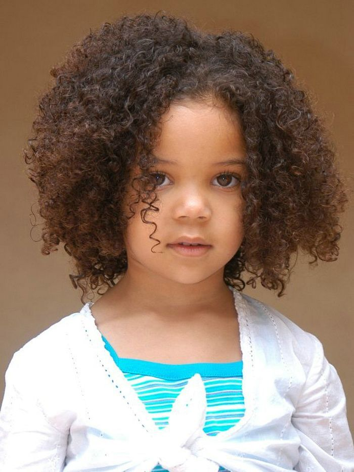 Pleasant 1000 Images About Curly Hair Styles On Pinterest Hairstyles For Women Draintrainus