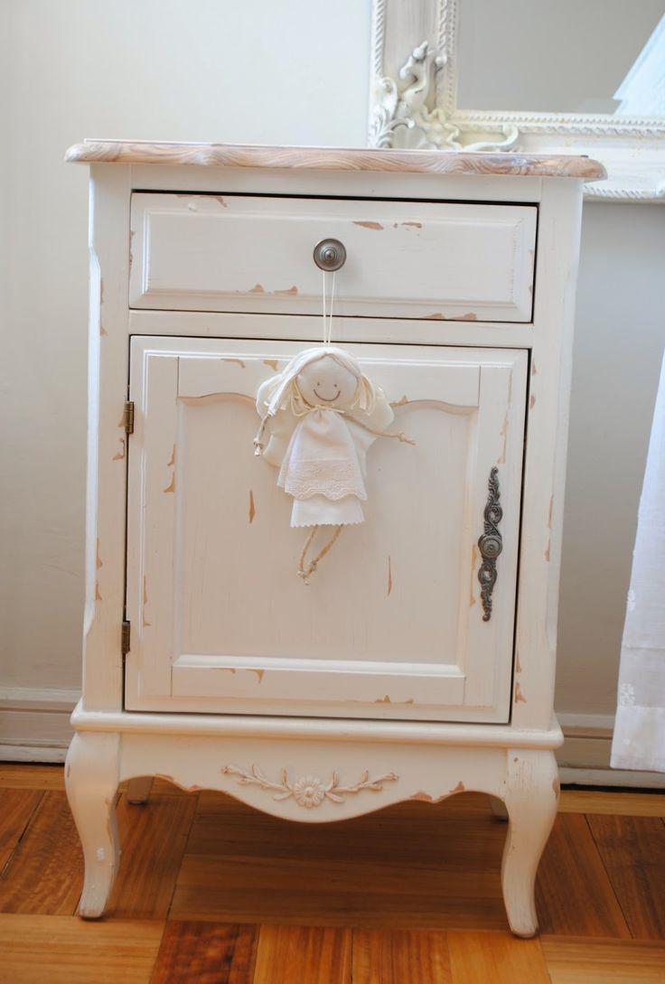paz montealegre decoracin muebles estilo