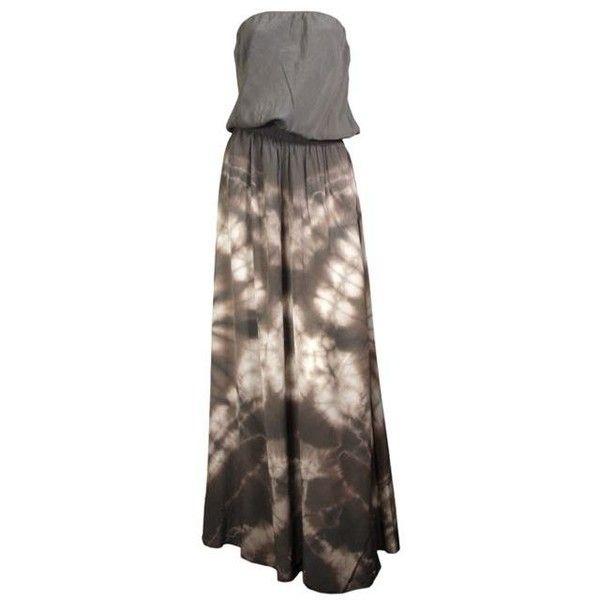 maxi dress gypsy 05 90
