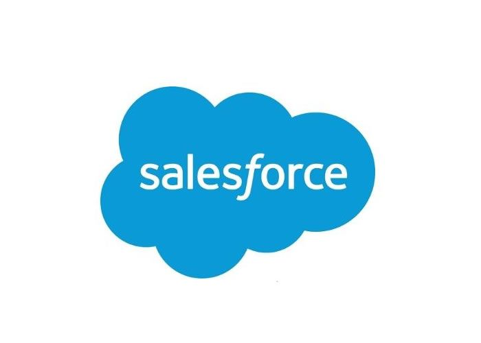 Salesforce to Hit Hard on Microsoft with the Quip Acquisition