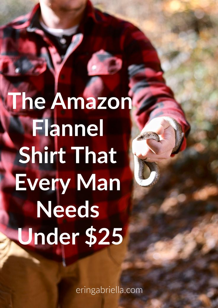 Amazon gift ideas perfect for your boyfriend husband and