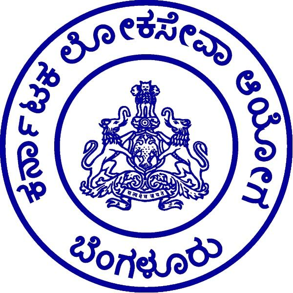 Karnataka PSC Recruitment 2016 – 1347 Engineer & Other Jobs Education Required: Graduation Application Mode: Online Last Date To Apply: 27 February 2016 PSC Recruitment 2016 Notification has released, you can apply online for PSC vacancy