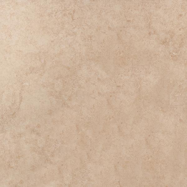 46 Best Floor Tiles Emser Images On Pinterest Glazed