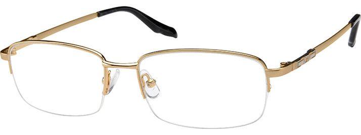 Best 25 Bifocal Glasses Ideas On Pinterest Glasses