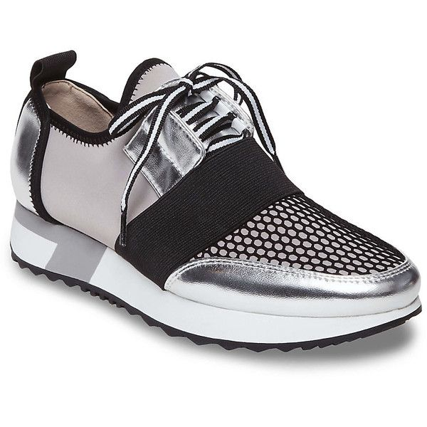 Steve madden sneakers, Sneakers fashion