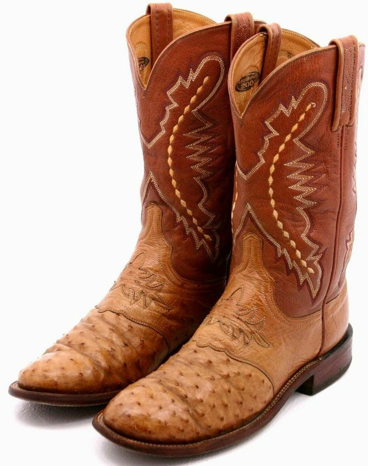Details About Mens 9d Lucchese Classics Handmade Brown