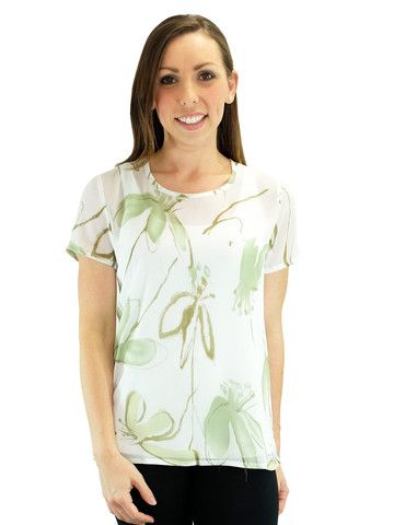 Relished Talisa Blouse | Find this at www.relished.com