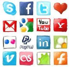 Разрушаем мифы: Социальные сети