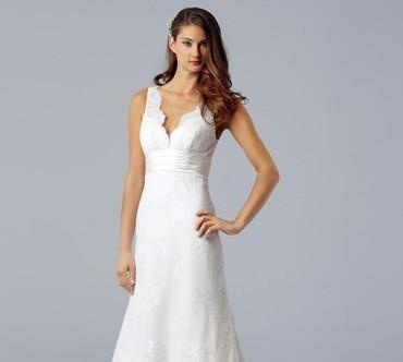 21 best wedding dress try outs images on pinterest brides bc332 recycled bride junglespirit Gallery