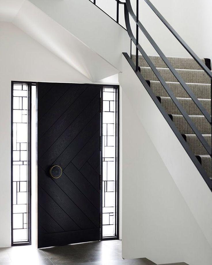 #door #details from #melbourne #Australia