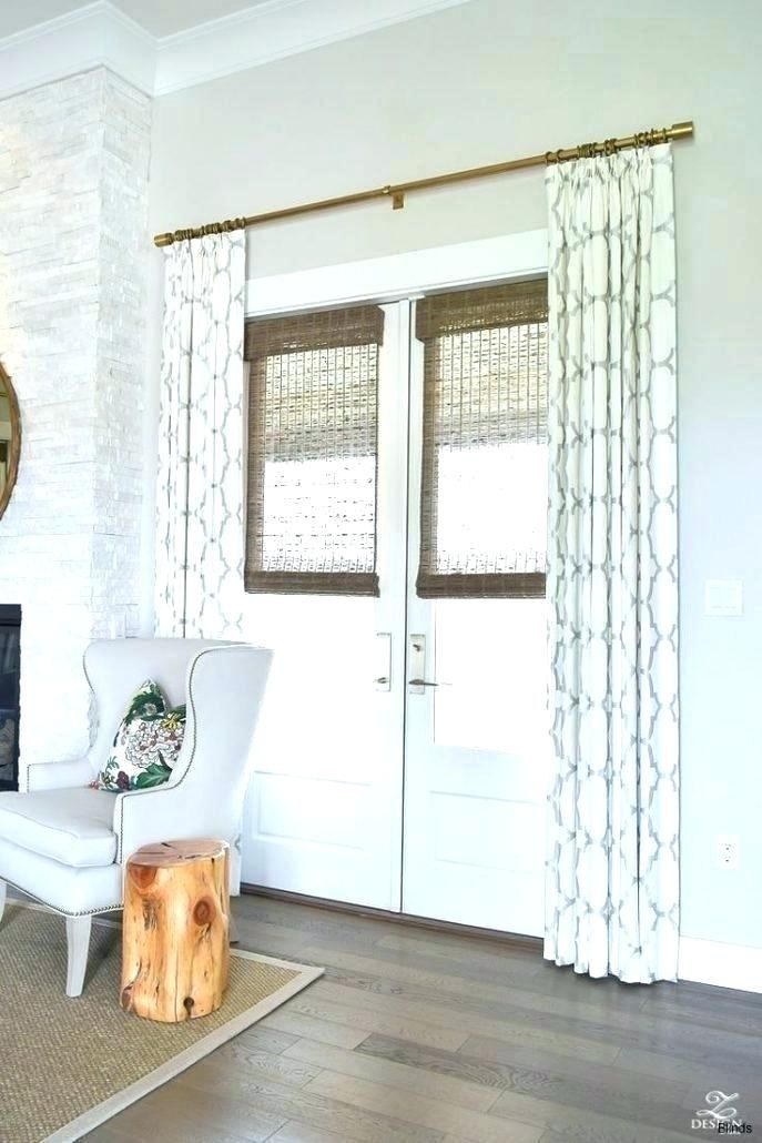 Magnetic Blinds For Doors With Windows Ann Inspired Blinds For