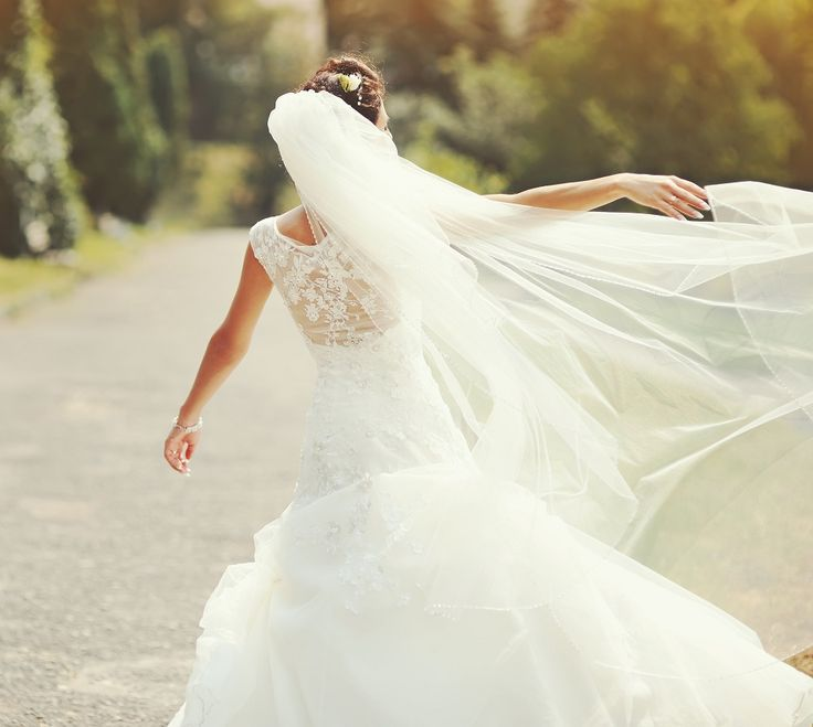 6+Steps+to+Look+Your+Best+On+Your+Wedding+Day