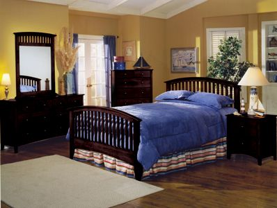 1000 images about steinhafels furniture on pinterest dining sets furniture and magnolia homes for Standard furniture metro bedroom collection