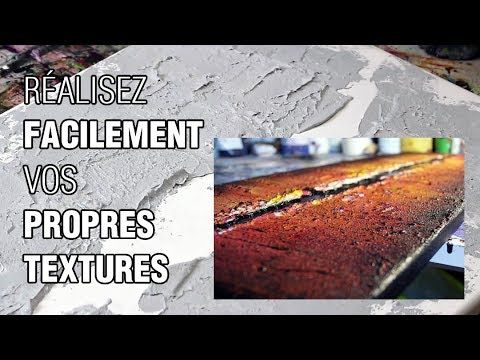 PAINTING TO ACRYLATE A LANDSCAPE WITH REFLECTIONS ON WATER, SIMPLE AND BEAUTIFUL! – YouTube