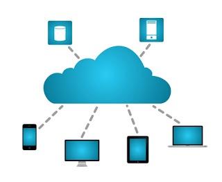Cloud Hosting, cloud hosting service provider, cloud hosting services, Cloud server, cloud servers, cloud service provider, cloud services, cloud solutions