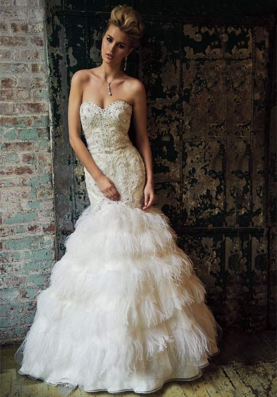 1000 images about ysa makino on pinterest new york for Ysa makino wedding dress
