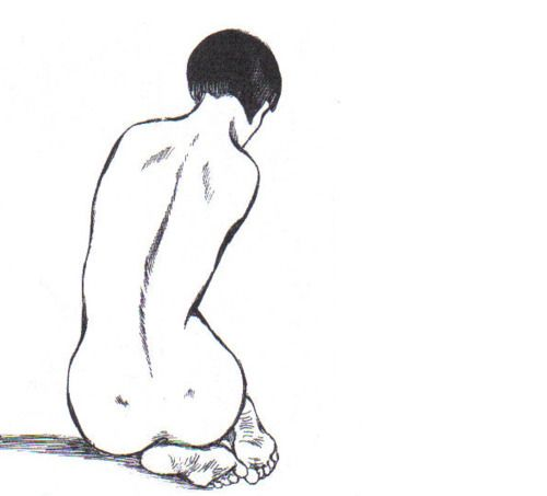 guido crepax | Tumblr
