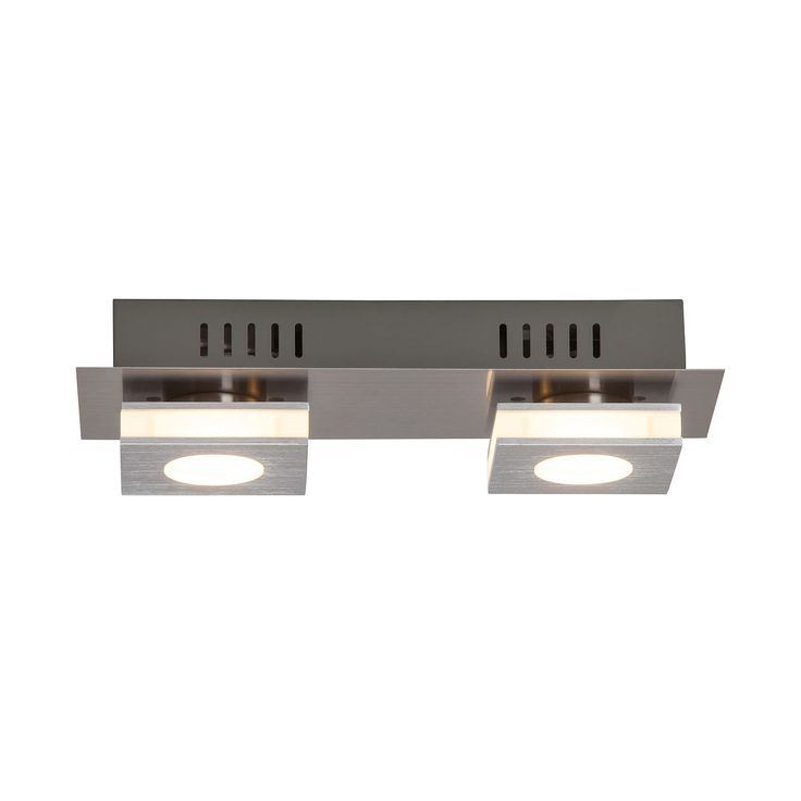 Deckenleuchte Led Pinterestu0027te Helestra, Deckenlampen led ve Led - deckenleuchte küche led