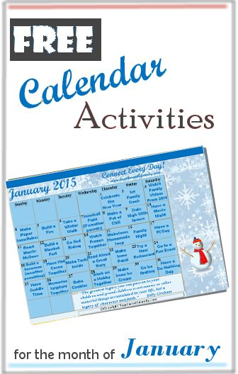 Calendar Lesson Ideas : Best images about january snowflake crafts on