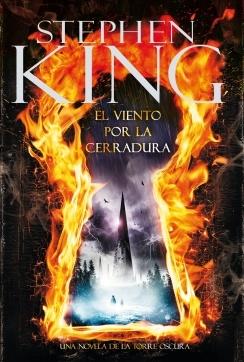VIENTO POR LA CERRADURA, EL (TORRE OSCU) (KING, STEPHEN)