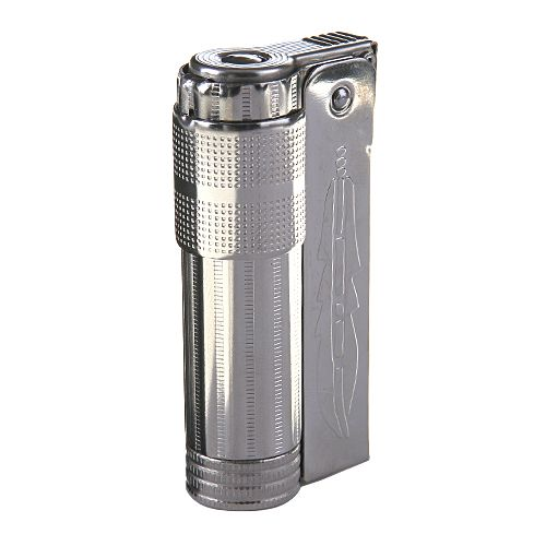 IMCO Lighter