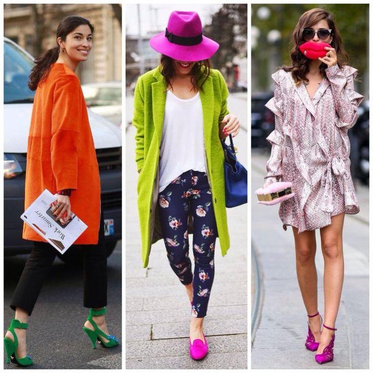 Zapatos que transforman   Cuidar de tu belleza es facilisimo.com