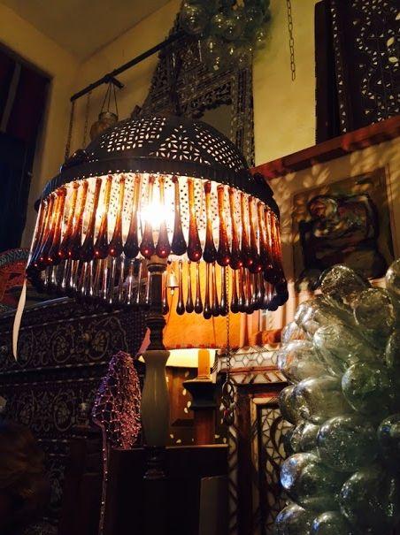 Shop online www.artiquea.co.uk #light #design #handcraft #homedecor #MiddleEast