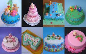 Image result for szülinapi torta gyerekeknek
