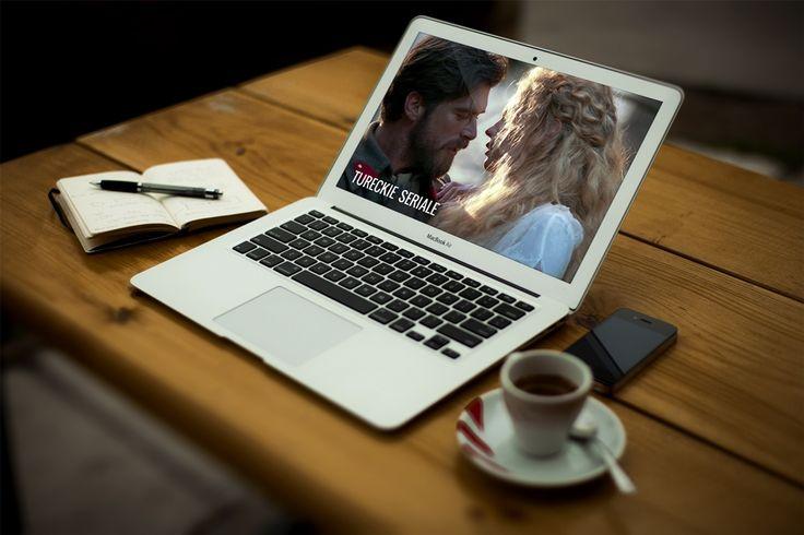 Turecka tele-mania: tureckie seriale w polskiej TV (ranking) | Blog Rodzynki Sułtańskie