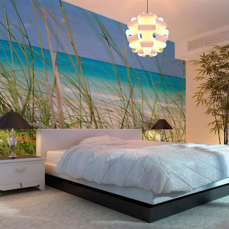 Wallpaper #art #sea #landscape