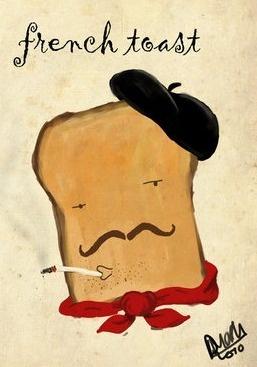 63 Best ☮ Art Bistro ☮ Images On Pinterest Chef