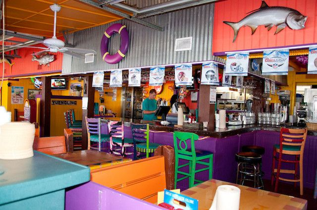 17 best images about thing 39 s to do in fort myers beach on for Fish restaurant fort myers
