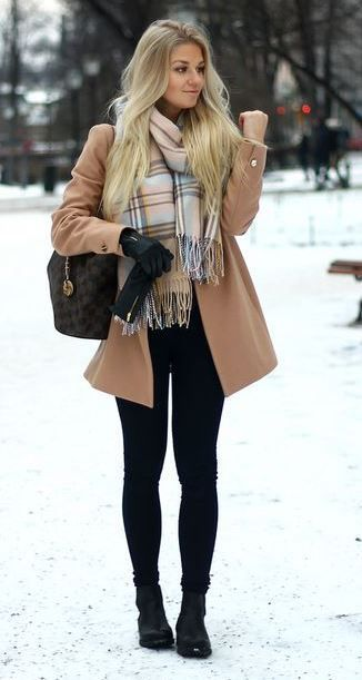 20 Cute And Preppy Date Night Outfit Ideas