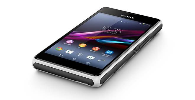 Unlock fast and safe your #Sony #Xperia #E1 locked to AT&T USA !  Take your unlock code only for 29.99USD