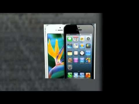 Unlock Iphone 4 is basic procedures with the help of some most existing trendy software application which provides any person completely discover the Smart phone. Unlock Iphone 4 is a sensible support having a Smartphone.Visit our site http://www.jailbreakwizz.com/ for more information on Unlock Iphone 4