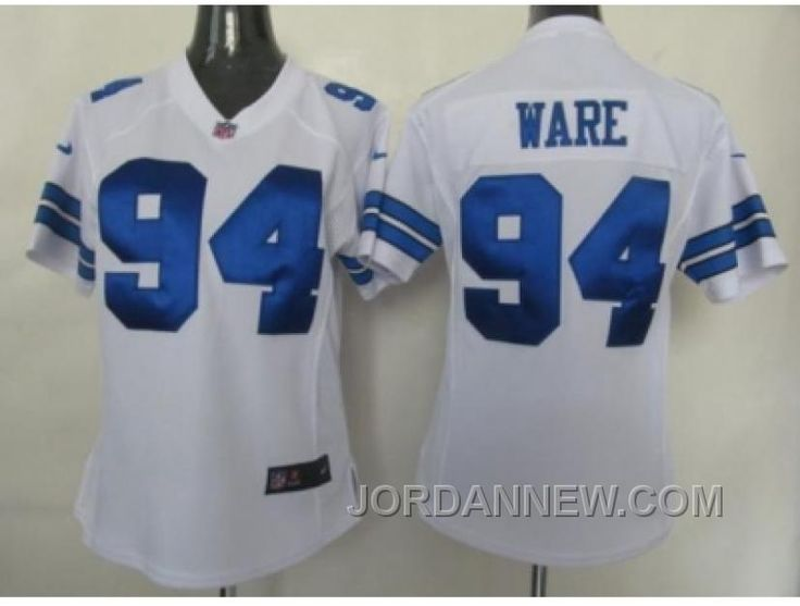 ... premier Find this Pin and more on Nike Dallas Cowboys. Buy Nike Women  Nfl Jerseys . 2ba9f0c15