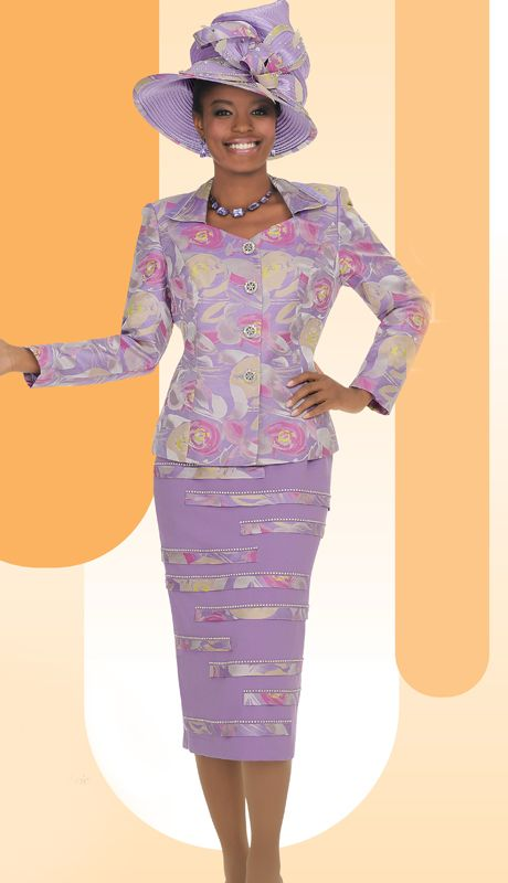 women's church suits 2014 | CS4506,Champagne Spring And Summer Womens Church Suits 2014