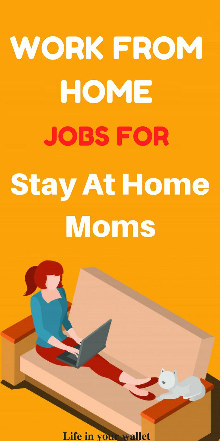 legitimate work from home online jobs m 225 s de 25 ideas incre 237 bles sobre legitimate work from home 8491