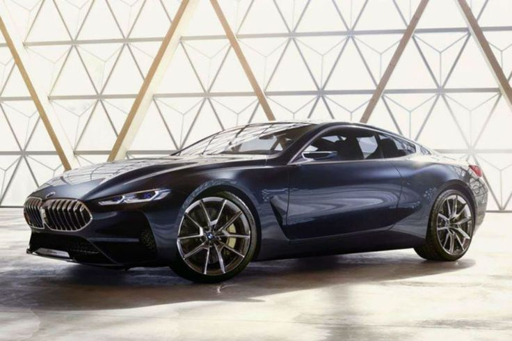 New_BMW_8-Series-leaked-3-830x553