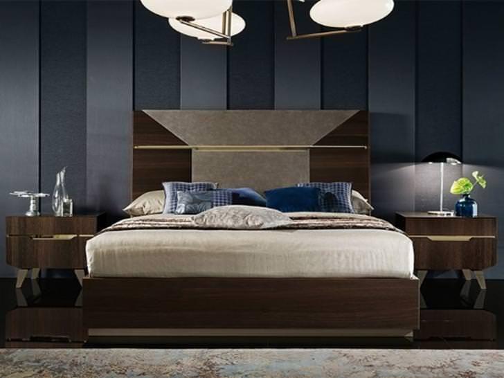 Best Italian Bedroom Furniture Toronto Italian Bedroom Furniture