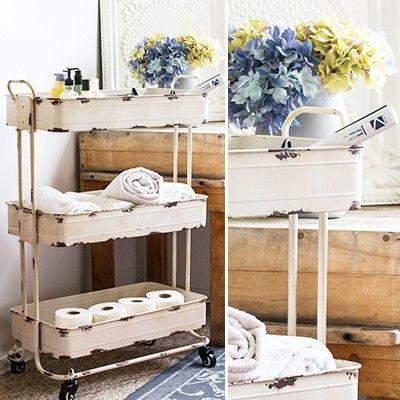 Beautiful Best 25+ Bathroom Essentials Ideas On Pinterest | Bathroom Ladder Shelf,  Ladder Storage And Apartment Bathroom Decorating